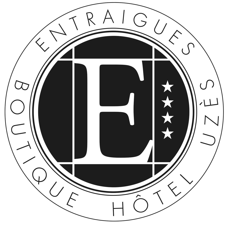 Boutique Hôtel Entraigues****