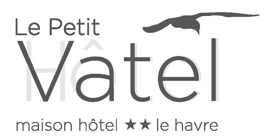 Hôtel Le Petit Vatel