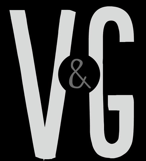 HOTEL VICTOIRE & GERMAIN