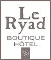 Hôtel Le Ryad