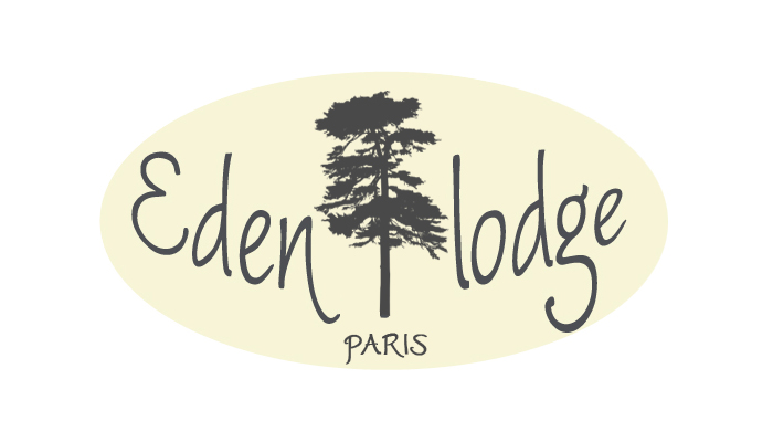 EDEN LODGE PARIS