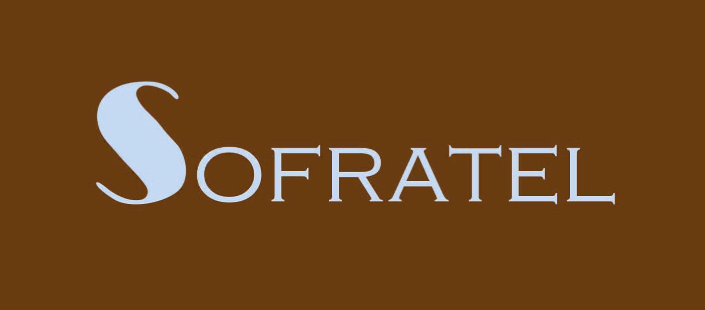 HOTEL SOFRATEL