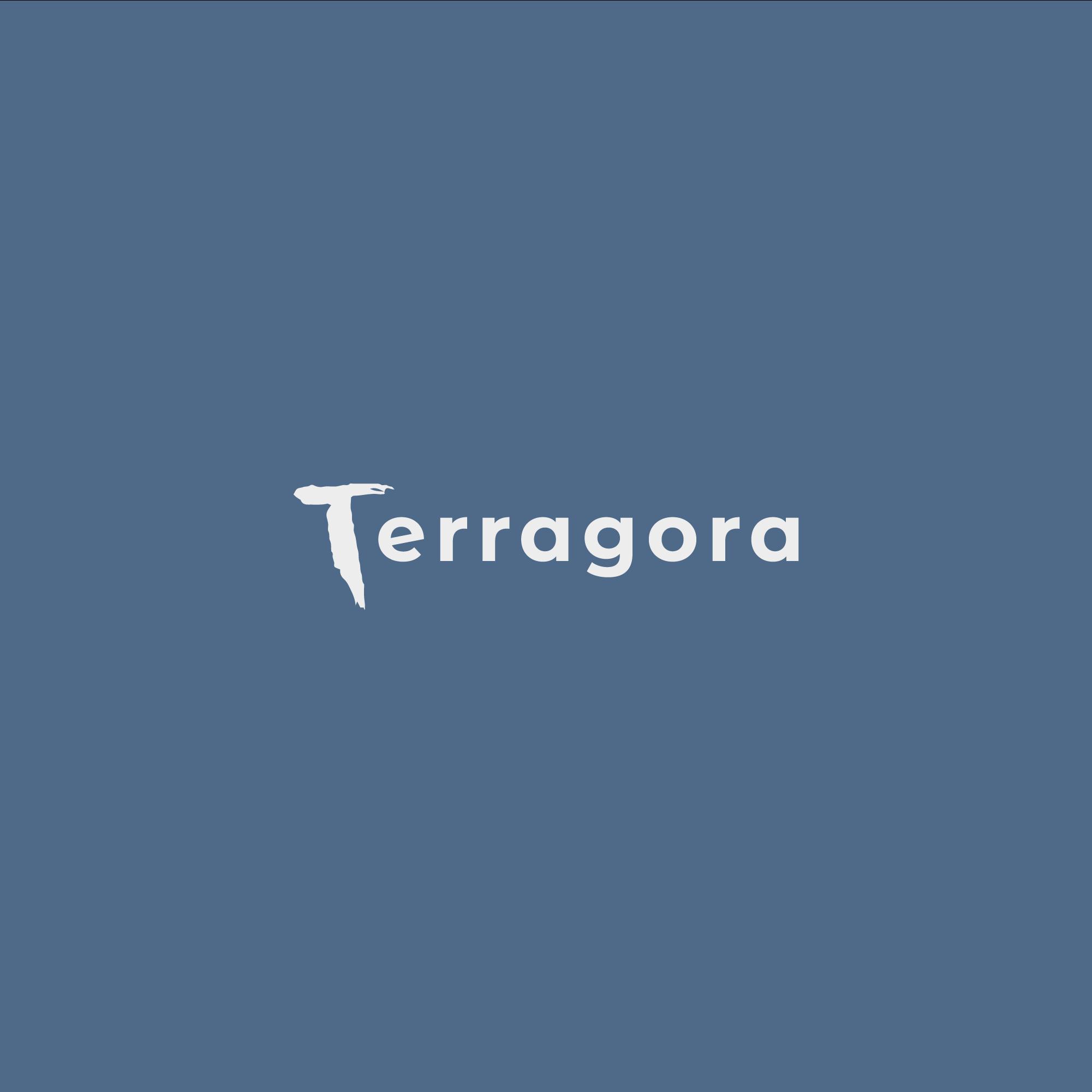 Terragora Lodges l insolite Vallée