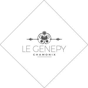 Appart'Hôtel Le Génépy