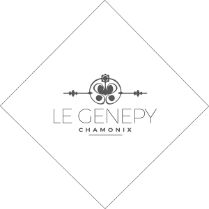 Le Genepy