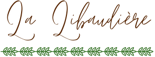La Libaudière