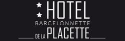 Hotel de la Placette