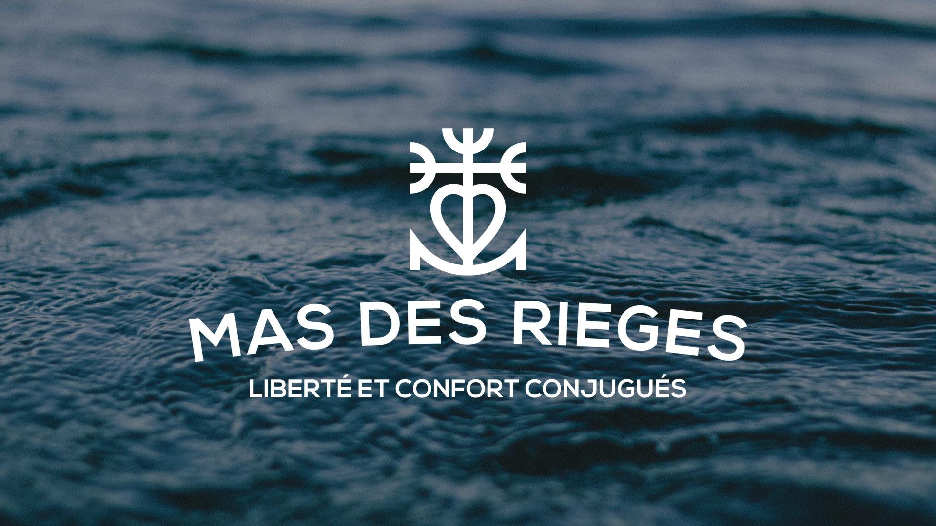 MAS DES RIEGES & SPA