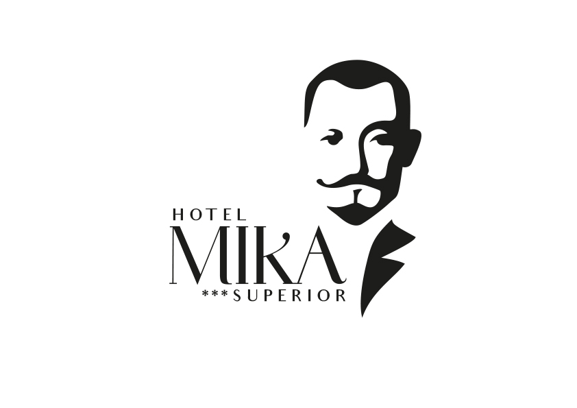 Hotel Mika Downtown****