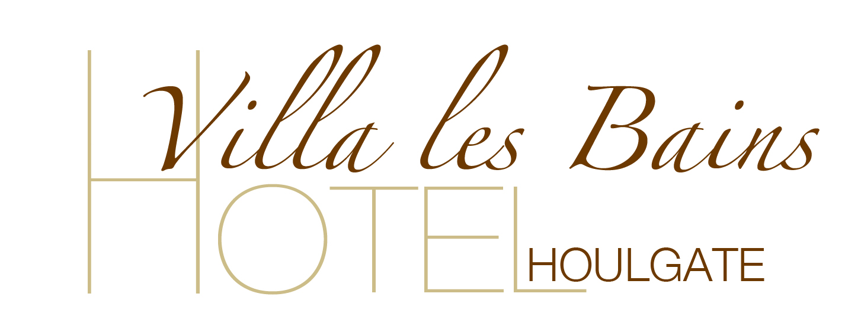 Hôtel Villa les Bains