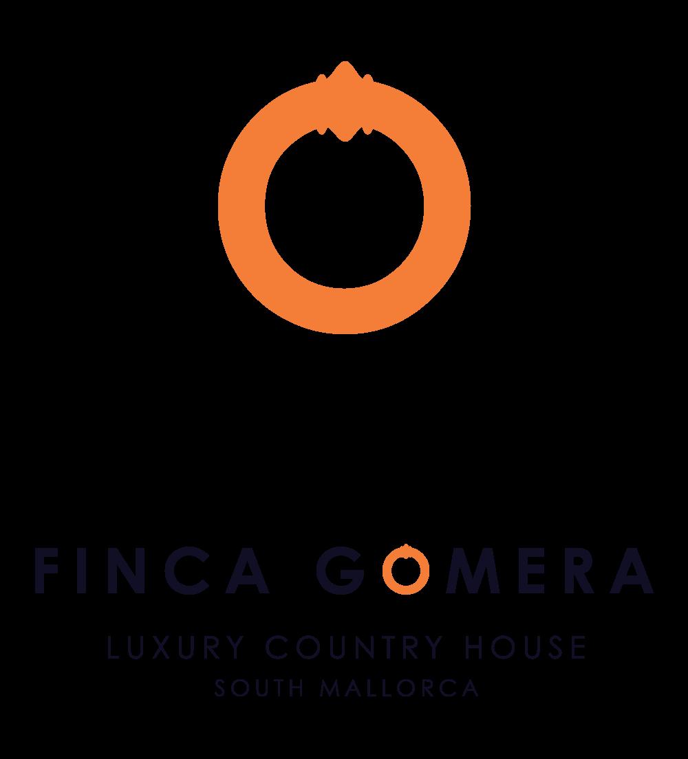 Finca Gomera - Luxury Country House