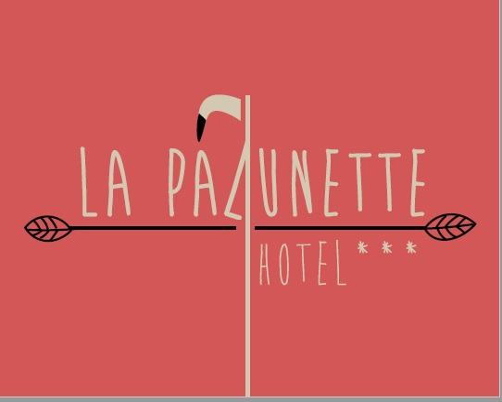 Hotel La Palunette