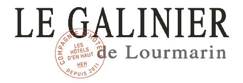 LE GALINIER