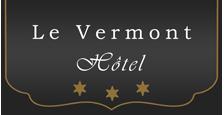 HOTEL LE VERMONT