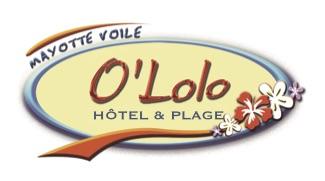 Hotel O'lolo