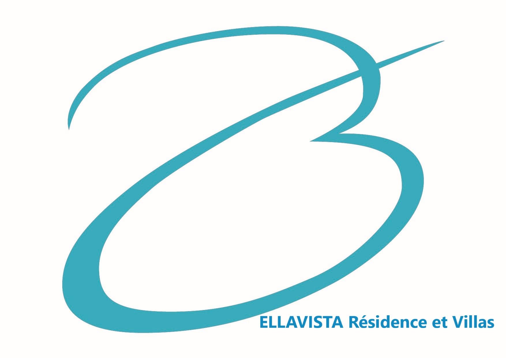 Résidence Bella Vista