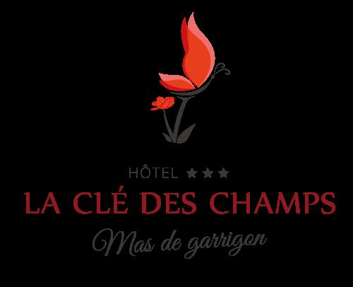 HOTEL LA CLE DES CHAMPS