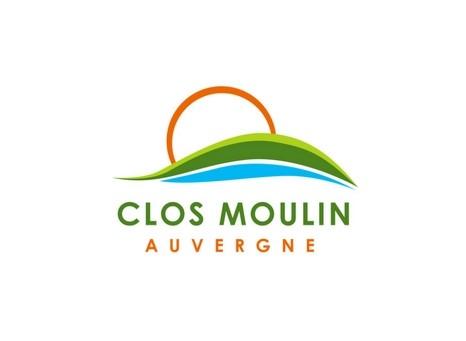 CLOS MOULIN