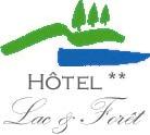 Hôtel Lac et Forêt
