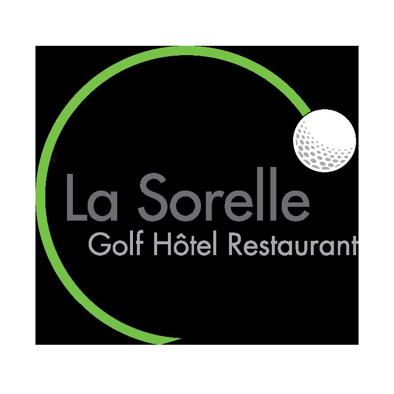 HOTEL RESTAURANT DE LA SORELLE