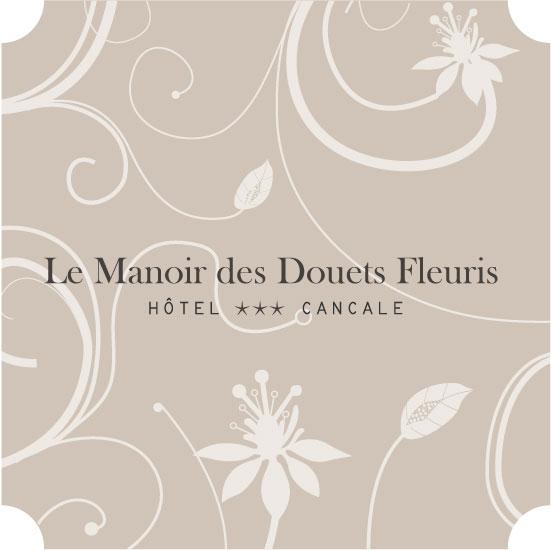 Manoir des Douets Fleuris