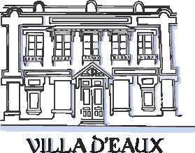 Villa d Eaux