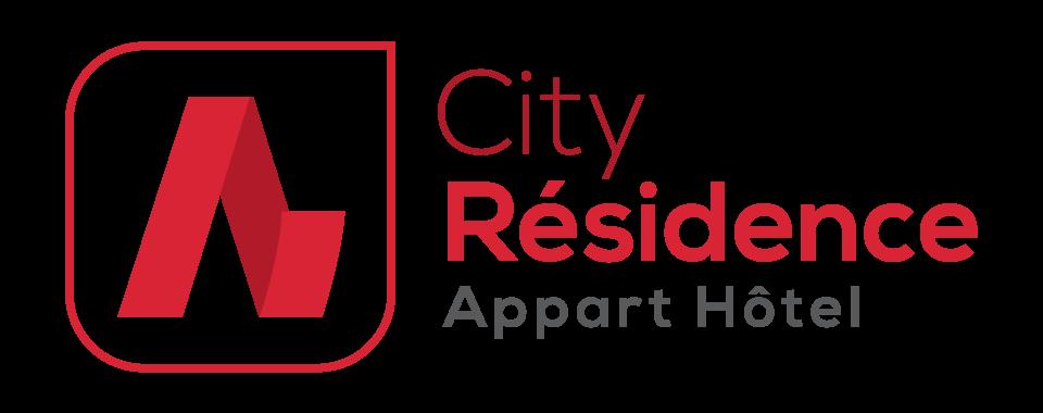 City Résidence Aix