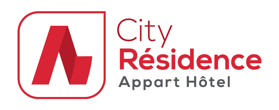 City Résidence Ivry