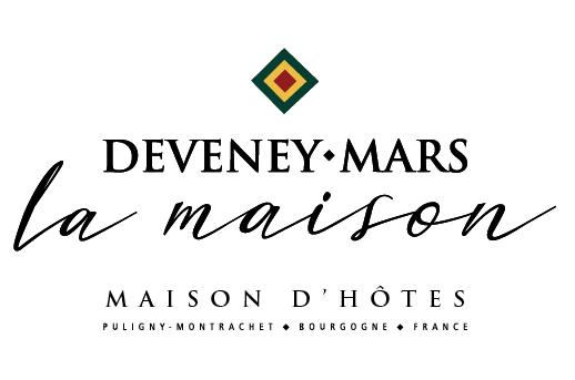 MAISON DEVENEY MARS