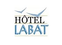 Hotel LABAT