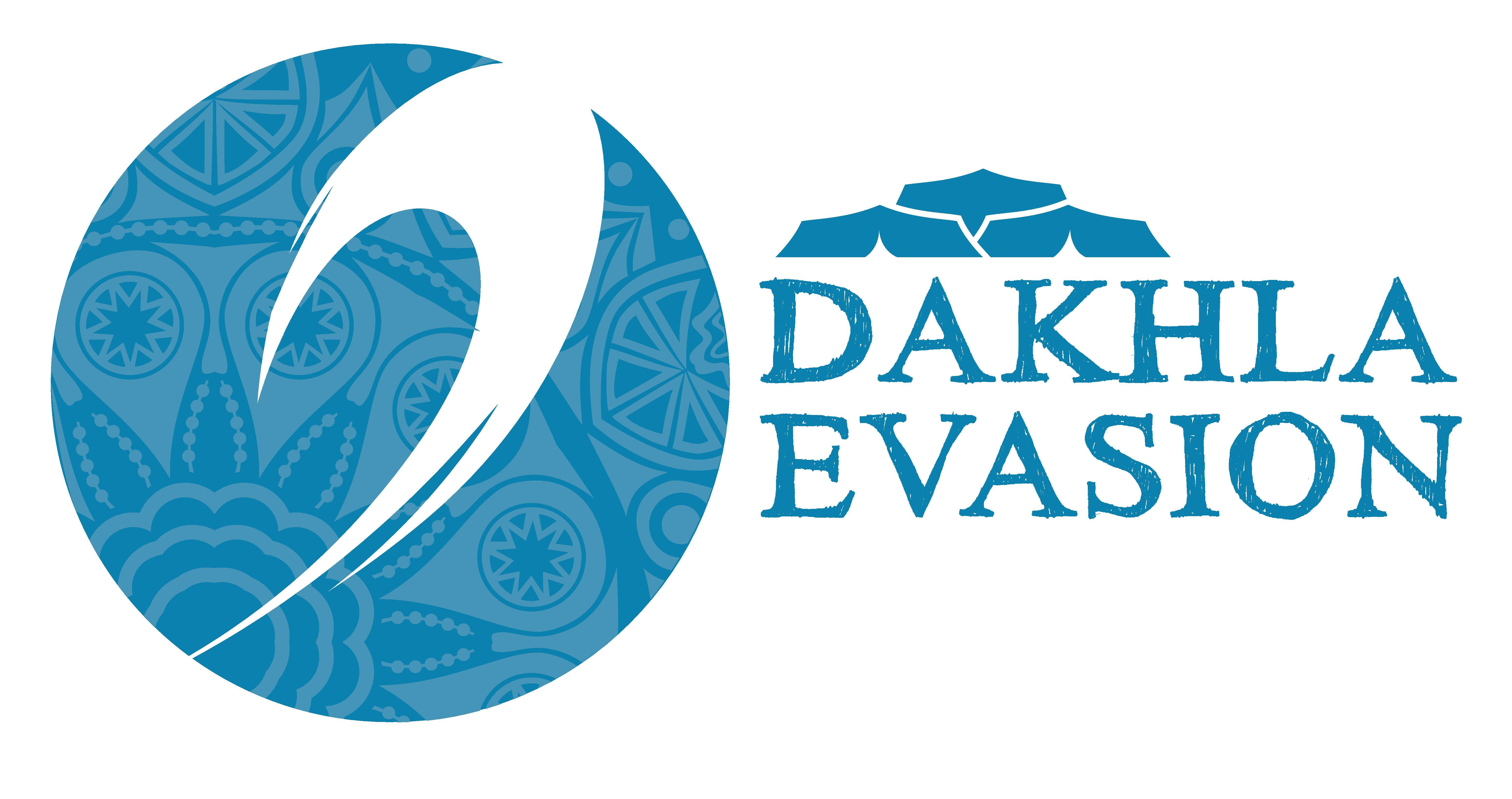 Dakhla Evasion