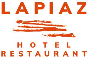 Hotel LAPIAZ
