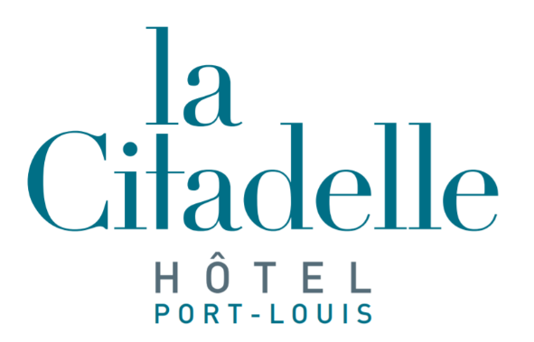 Hôtel de la Citadelle