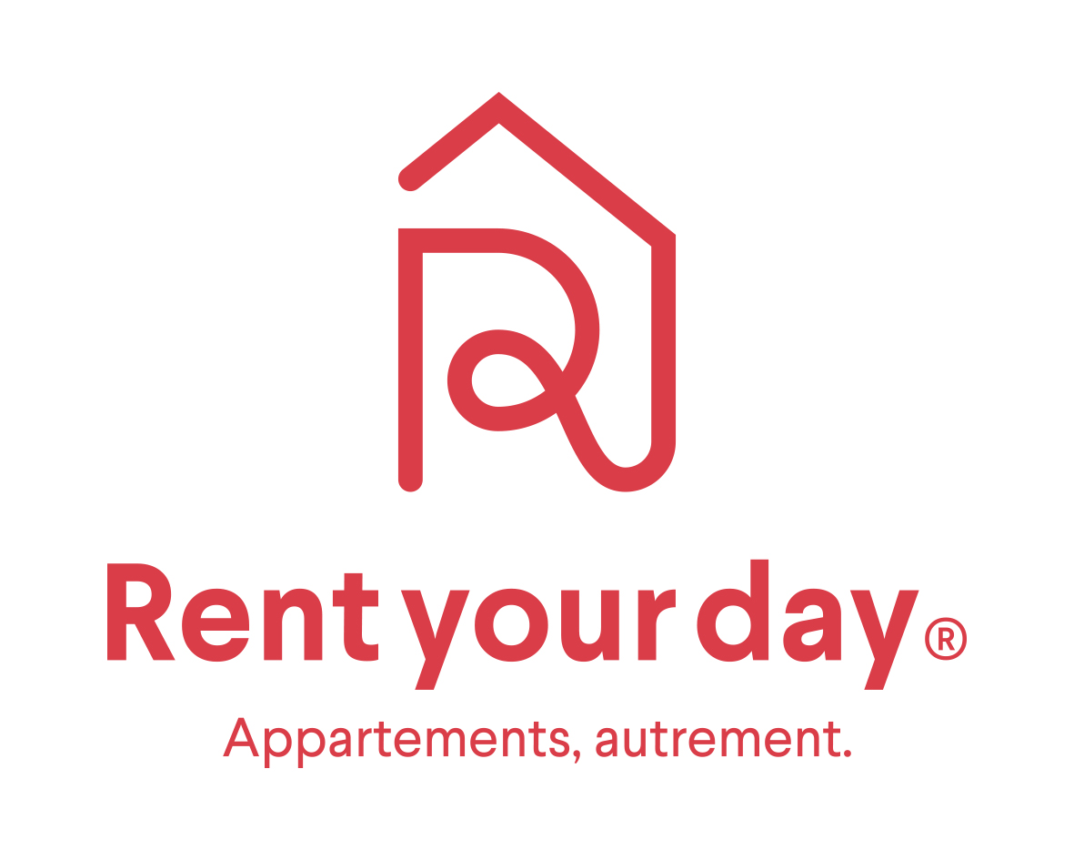 Rentyourday Toulouse