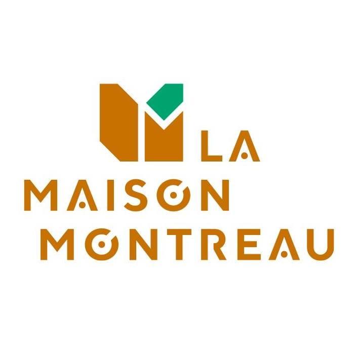 Maison Montreau