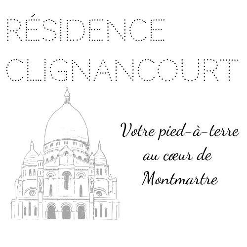 Clignancourt - Rosière