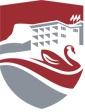 Hotel de Ville - La Baie du Lac