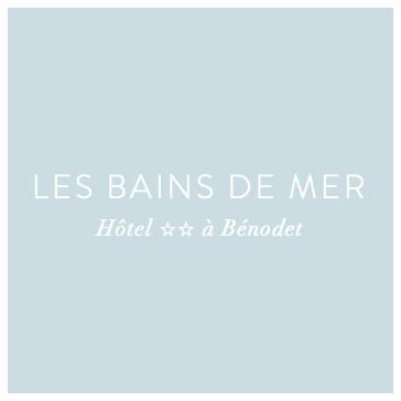 Hôtel les Bains de Mer