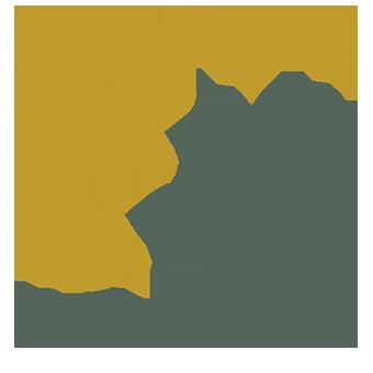 15 Montparnasse **** Paris
