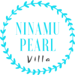 Villa NINAMU PEARL