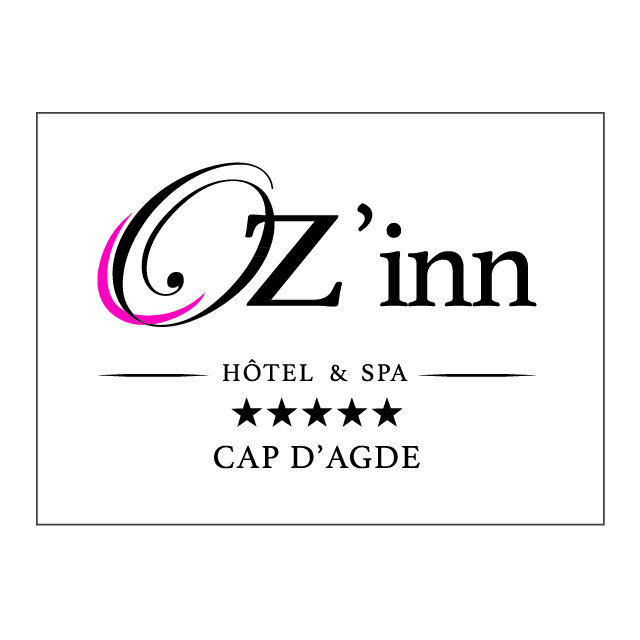 OZ'INN & SPA