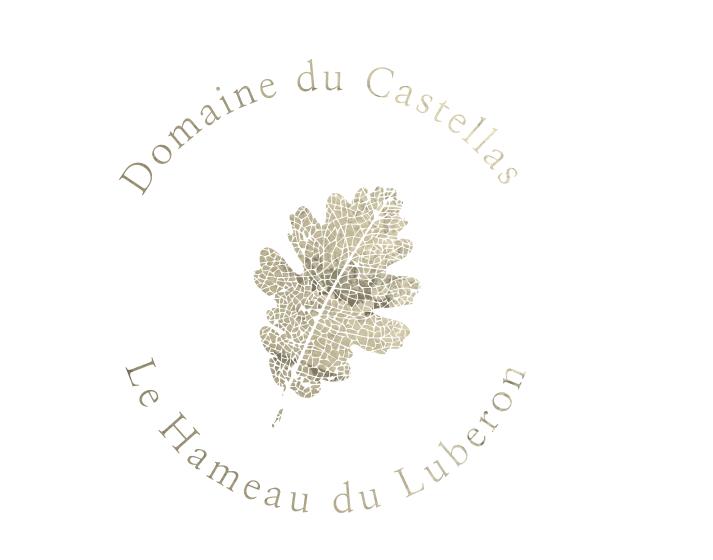 Le Domaine du Castellas