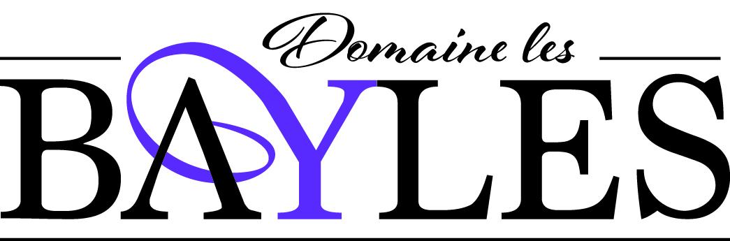 Domaine les Bayles