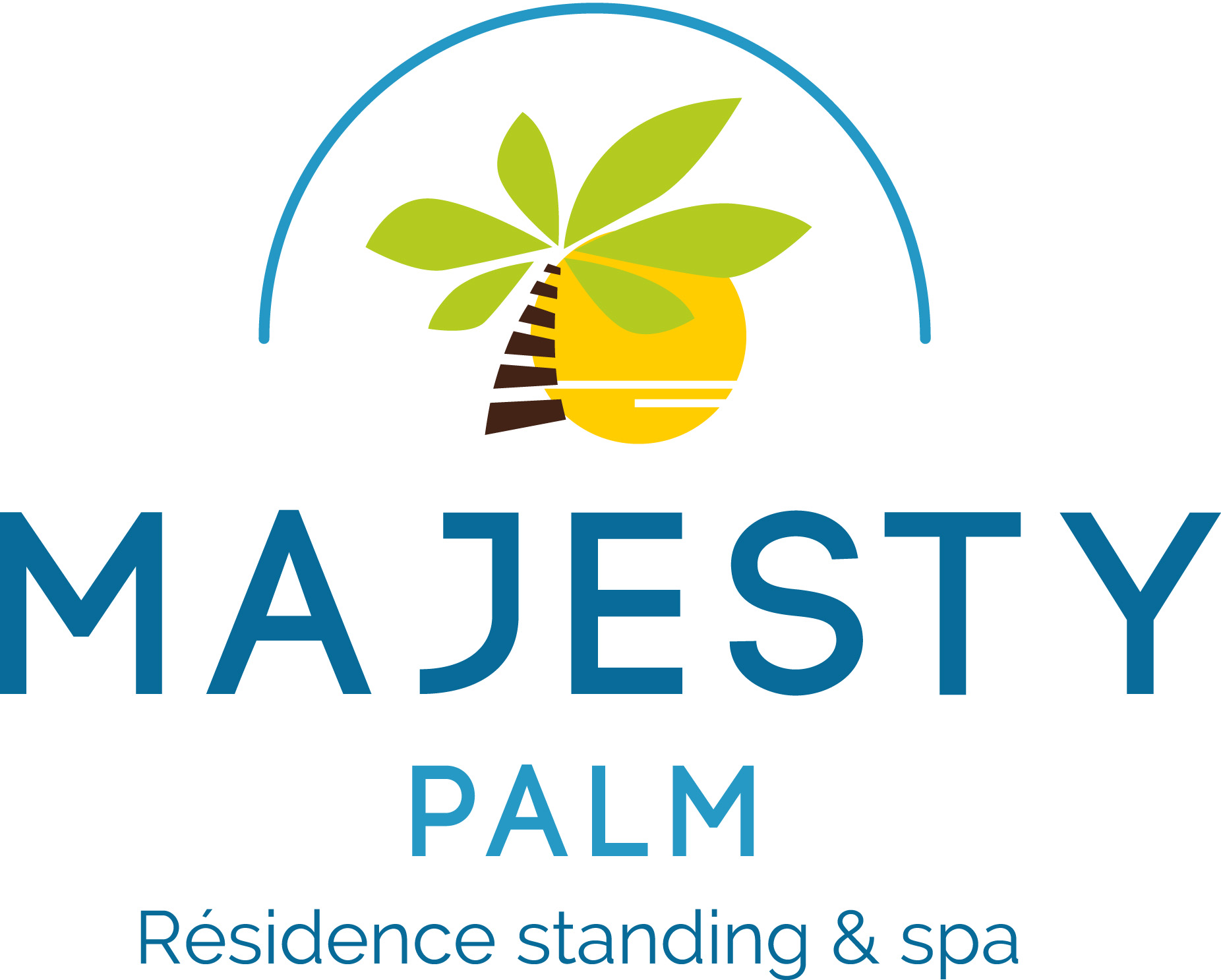 MAJESTY PALM HOTEL
