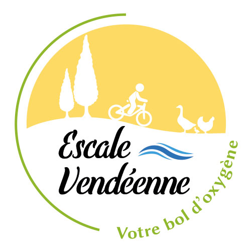 ESCALE VENDEENNE