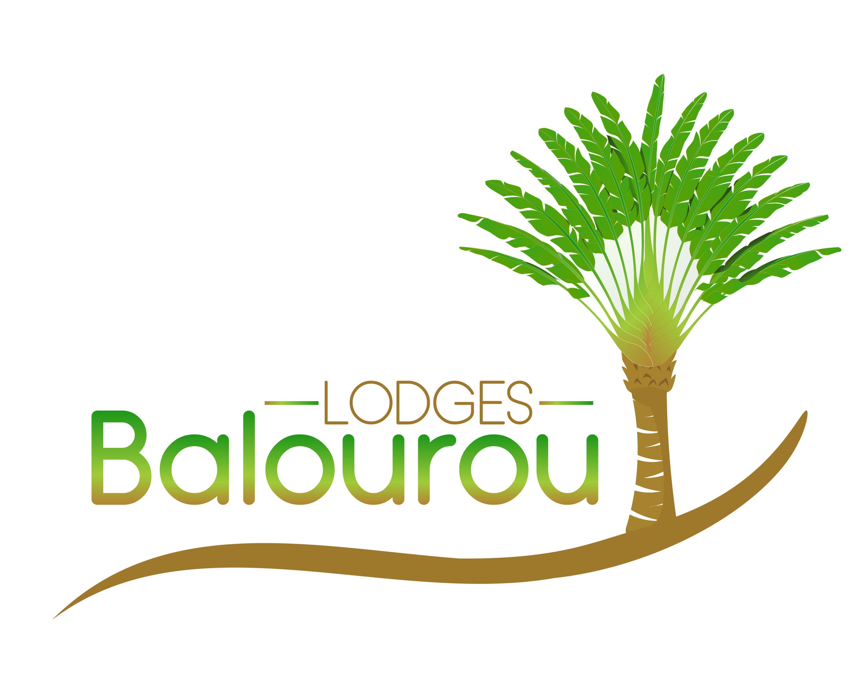 LODGES BALOUROU