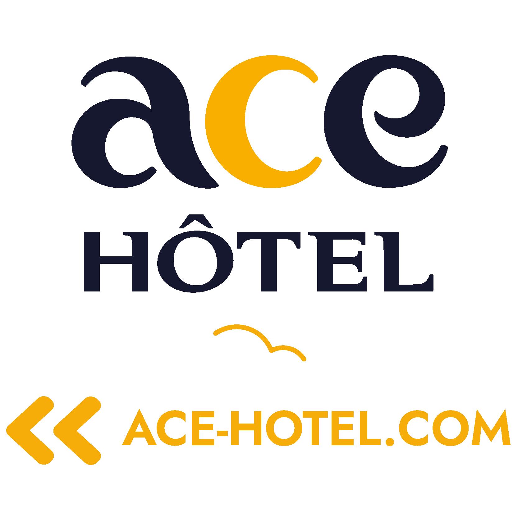 ACE Hôtel Troyes