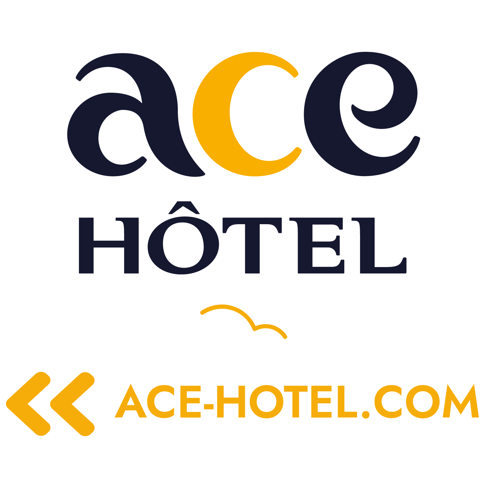 Ace Hotel Caen