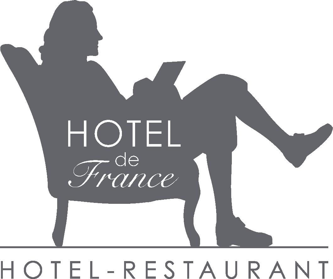 Hotel de France Ferney