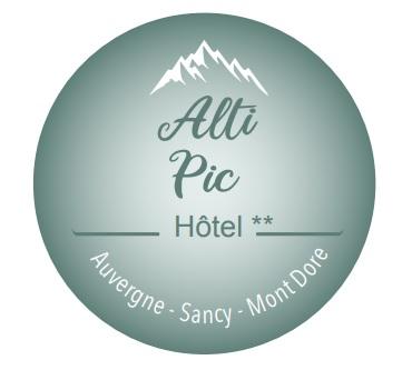 Alti'Pic Hôtel